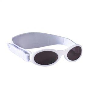 BB glasse white
