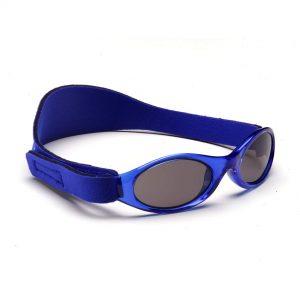 BB283_1blue glasses