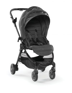 BBjcity-tour-lux-toddler-seat-angle