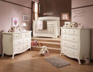 Bella-Collection-Convertible-Crib-5-Drawer-Dresser-Double-Dresser-in-linen