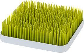 Boon Grass dry rack