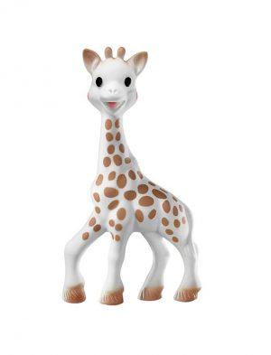 Sophie_la_girafe_