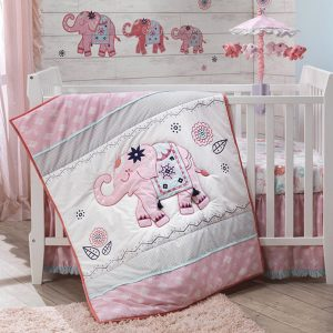 Baby Bedding & Sleep Products