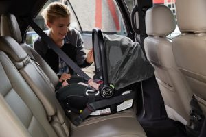 baby-jogger-city-go-infant-car-seat-baby-eu-belt-28JA01BJC-in car view