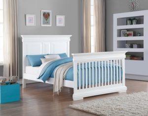 concord Beaumont double bed prof_394x500