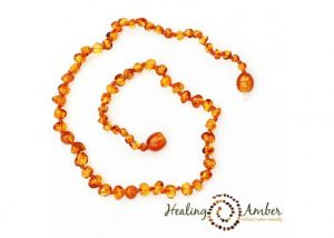 healing-amber-baby-necklace-11inch-caramel_1_1