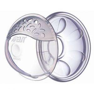kc PA-Breast Shields