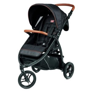 Strollers, Car & Booster Seats
