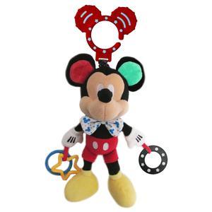 Diesney Mickey On the Go