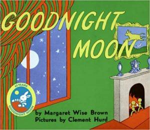 Goodnight Moon Hardcover
