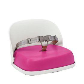 qhouse Perch pink