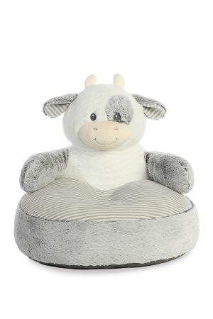 Aurora Cuddler Coby Cow Chair