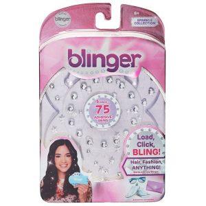 Refill Blinger