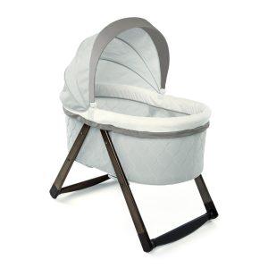 kc bassinet carrington by ingenuity