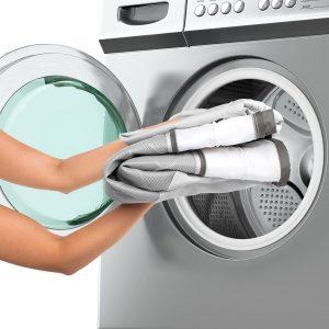 kc bassinet wash up