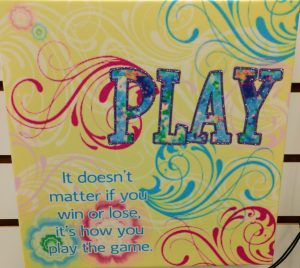 Play Pic