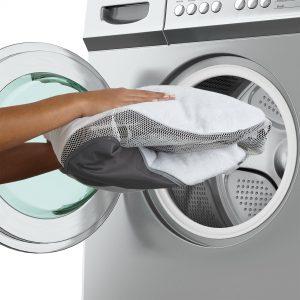Ingen easy to wash