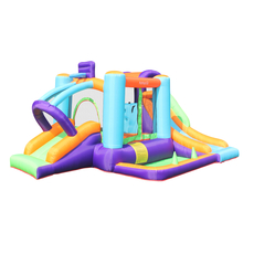 STORTZ AMF BOUNCE PLAY HOUSE